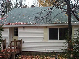 cottage NJTS.jpg