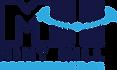 minthillorthodontics_logo_stacked.png
