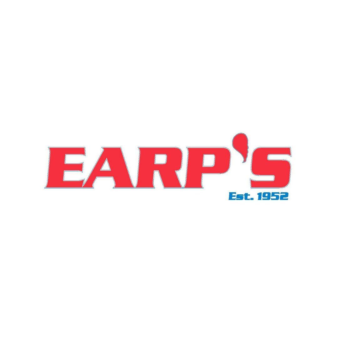 Earp's
