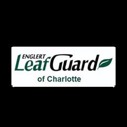 leaf guard.png