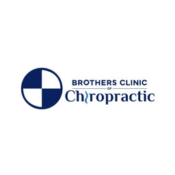 Brothers Clinic.jpg