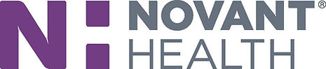 NovantHealth_Logo_Regular.jpg