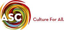 ASC.logo.tag.NEW.horiz.jpg