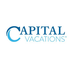 Capital Vacations.1.jpg