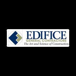 Edifice General Contractors