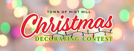Christmas Contest FB.jpg