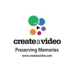 Create a Video.jpg