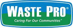 WP-Logo-Trademark1.jpg