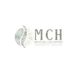 MCH.jpg