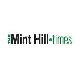 MH Times website.jpg