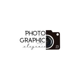 Phtographic elegance.jpg