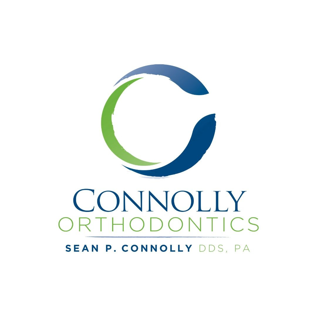 Connolly Orthodontics