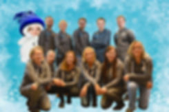 202001_Gruppenbild-Winter%20Kopie_edited
