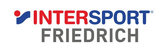 Logo_ISF.jpg