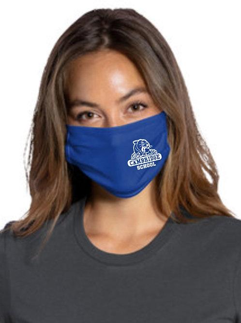 School Spirit Face Masks