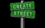 CREATE_STREET_LG.png