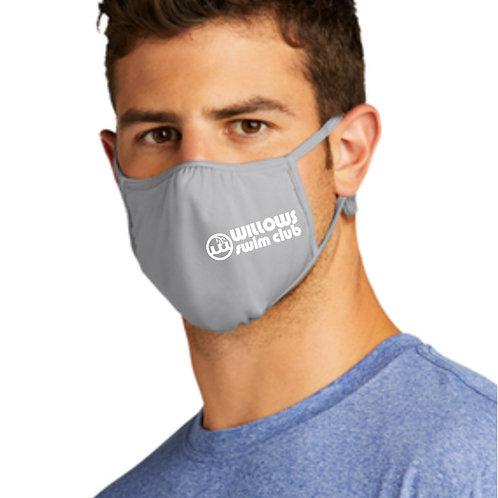 Adult Club Mask