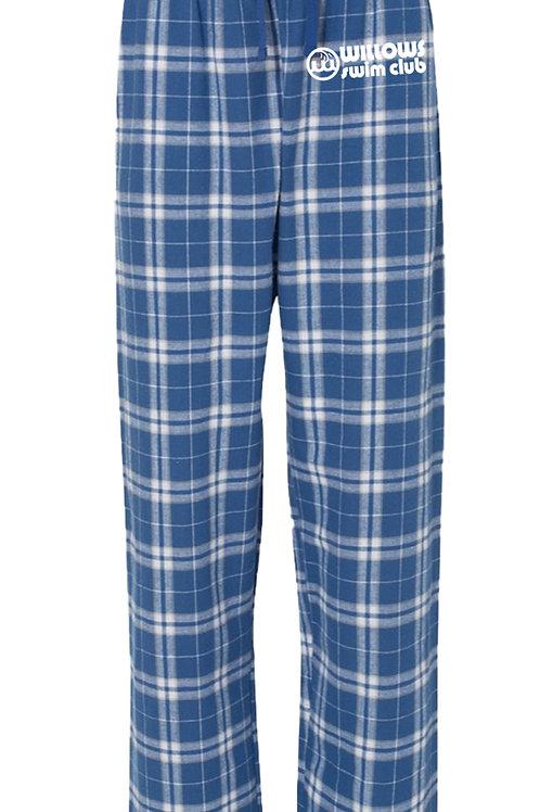 Club Pajamas ( Adult )