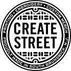 create8.jpg