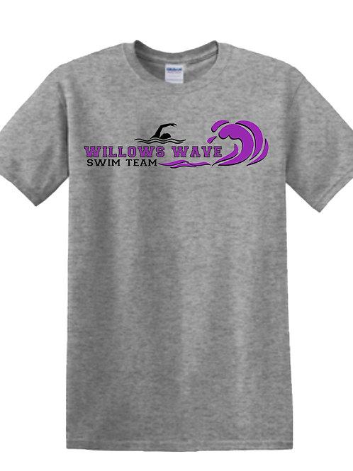 Youth Swim Team T-Shirt
