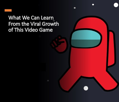 What We Can Learn From the Viral Growth of This Video Game