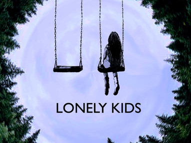 Lonely Kids