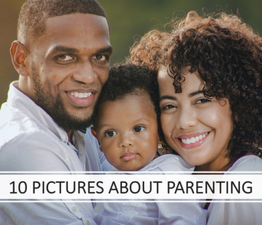 10 Pictures About Parenting