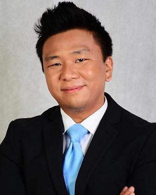 Fabio Yuji