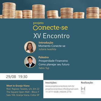 XV Encontro.png