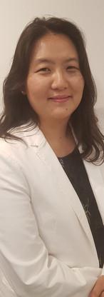 Juliana Iwashita