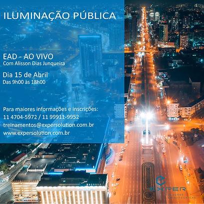 Treinamentos_Abril_Iluminação_Pública.jp