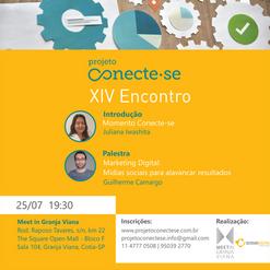 XIV Encontro.png