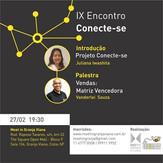 IX Encontro