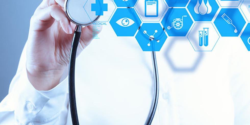 Saúde Integrativa em tempos de pandemia. Como fortalecer a resiliência?