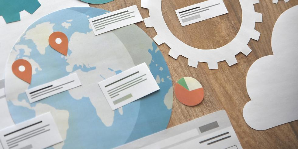 Marketing Digital: Mídias sociais para alavancar resultados