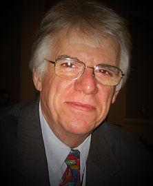 Vicente Scopacasa