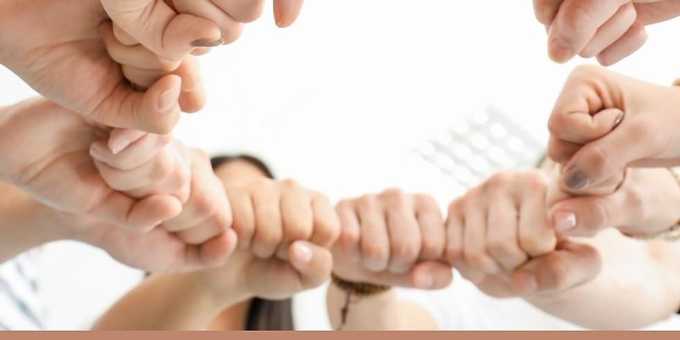Vulnerabilidade e Empoderamento: Reflexões para o auto-conhecimento