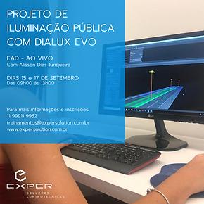 PROJETO_DE_ILUMINAÇÃO_PÚBLICA_COM_DIA