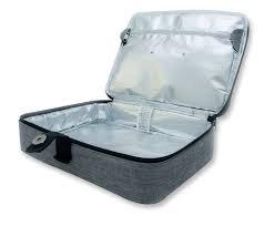 SterBox® Bag - Higienizador de objetos com led UV-C