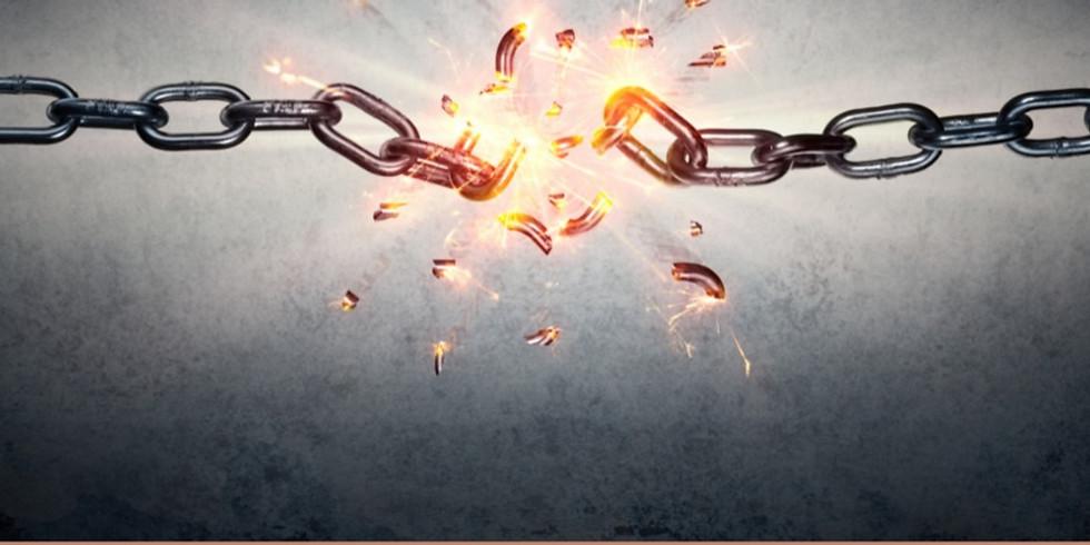 Reprogramação mental:  superando crenças que te limitam