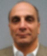 Carlos Haiad