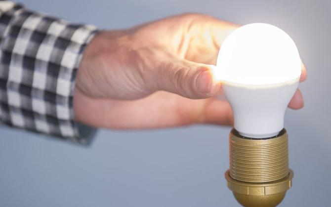 Nova Portaria para certificação de lâmpadas de LED é publicada