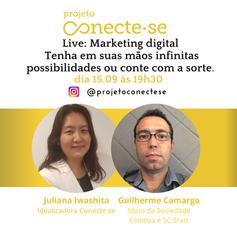 Live_Guilherme.png