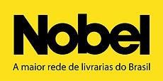 Logo-Nobel-01.jpg