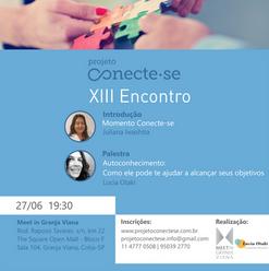 XIII Encontro.png