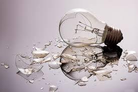 Regulamentações para lâmpadas: uma saída para eficiência energética