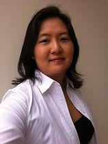 Juliana Iwashita Kawasaki