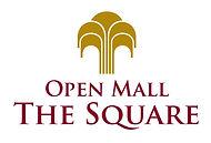 The Square - Logo branco.jpg