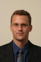 Vince Balázs