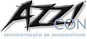 azzi-logo.png
